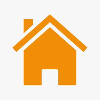 Gebäudetechnik & Smartphone