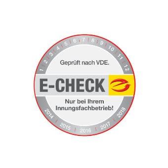 Elektro Etzold Qualität E-Mobilität